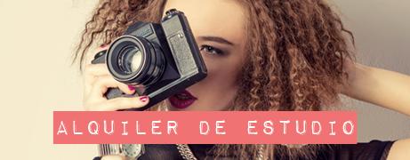 alquiler_estudio_inicio2