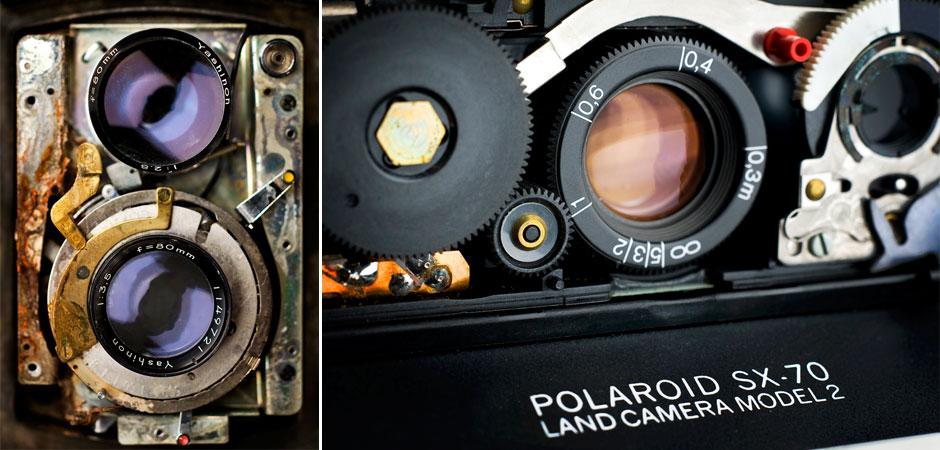 foto-reparaciones-nostalgic
