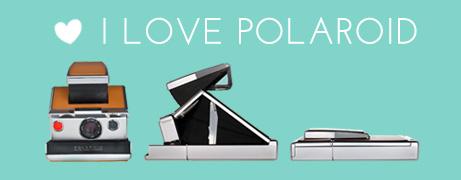 nostalgic-i-love-polaroid