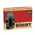 Noted – Recesky Camera Kit 0