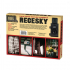 Noted – Recesky Camera Kit 1